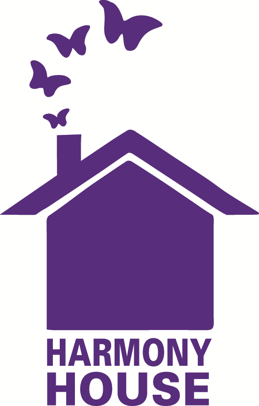 Exceptional Harmony House Is A State Of Georgia Certified Shelter That Serves Victims  Of Domestic Violence Twenty Four Hours A Day, Seven Days A Week By  Providing ...